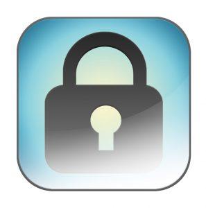 kvm-tec secure engineered
