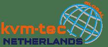 KVM-TEC GLOBAL Nederland : KVM Extenders & Matrix Switching Systems