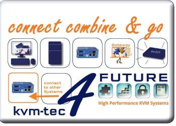 connect-combine-&-go