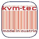 made in austria_web