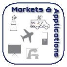 markets applications_web
